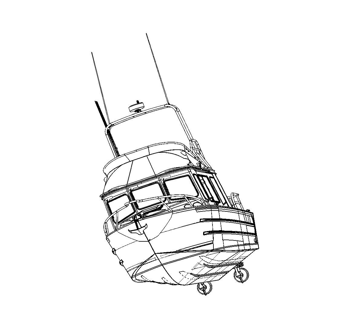 Custom Aluminum Boats