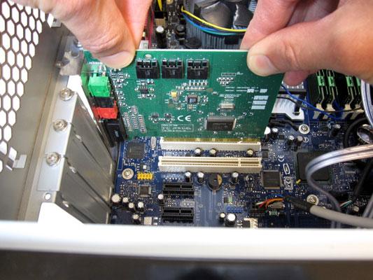 how to install sound card in your computer LIVE হার্ডওয়্যার টিউটোরিয়াল শিখুন  না দেখলে বিশাল মিস করবেন