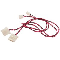 w124 wiring harness,power acoustik wiring harness ...