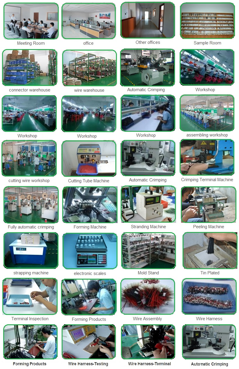 medium resolution of cable assembly wiring harness wire assembly wiring assembly flat cable assembly flat cable assembly idc cable assembly custom cable assembly custom lvds