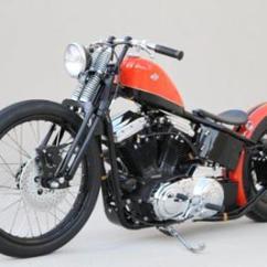 Chopper Wiring Diagram Home Entertainment System Diagrams 1999 Custom Harley Sportster