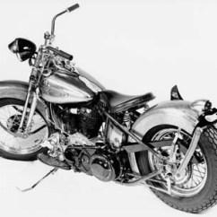 2009 Triumph Bonneville Wiring Diagram Pressure Switch For Air Compressor Best Bobber Bike Kits | Hobbiesxstyle