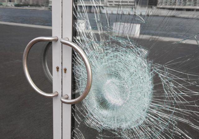 broken-glass-door