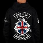 cks-uk-chapter-hoodie-white-back