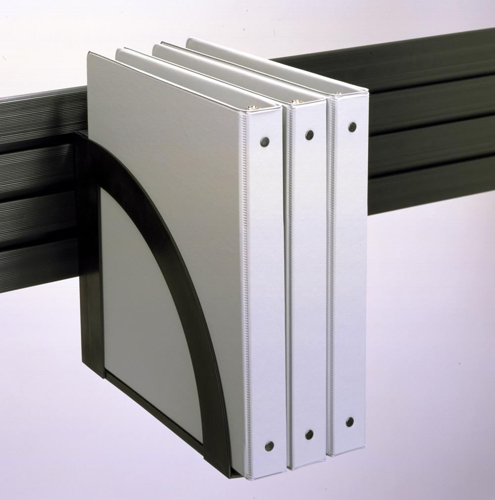 Mini Computer Rack System
