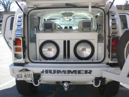 small resolution of 2004 hummer h2