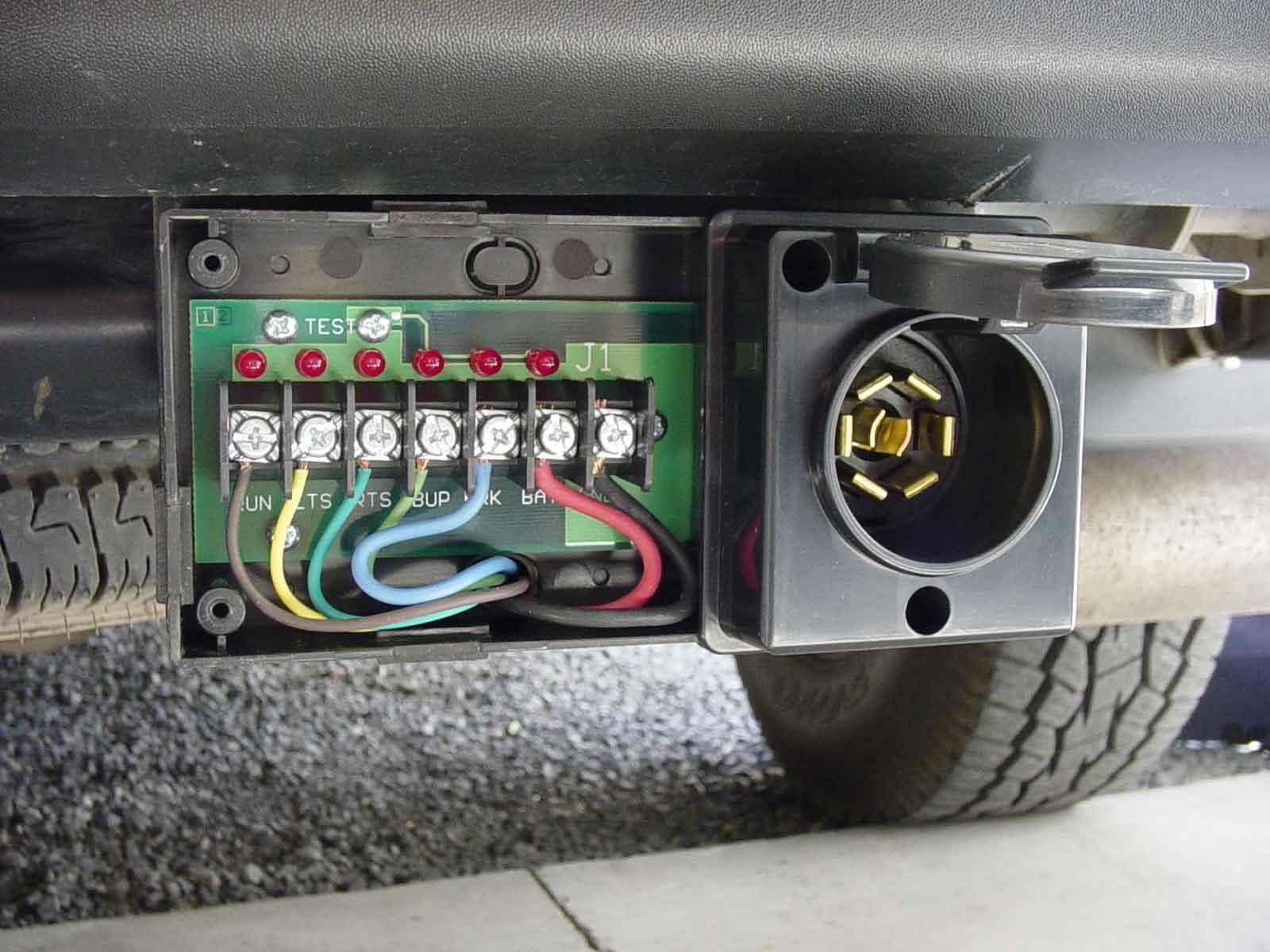 Dodge Rv Wiring Custom Auto Electric Custom Auto Electrical Repair