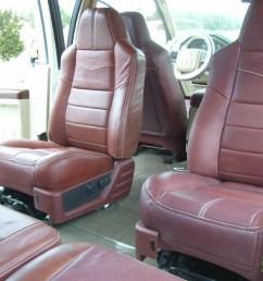 ford excursion seating diagram [ 1200 x 900 Pixel ]
