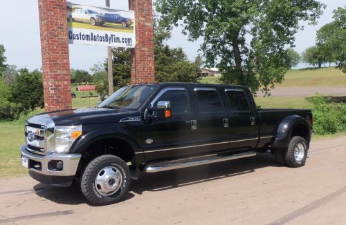 small resolution of ford f 350 door