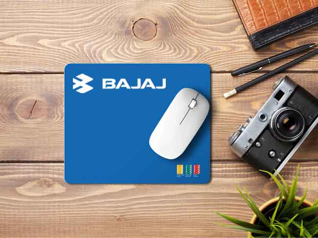 customized mouse pad online