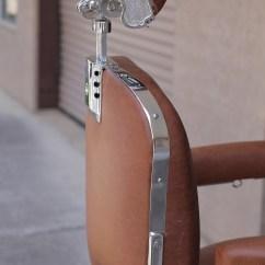Koken Barber Chair Zero Gravity Lowes Chairs Custom And Restorations