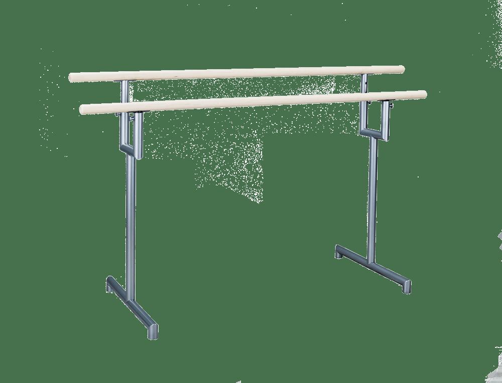 Compare Portable Barres
