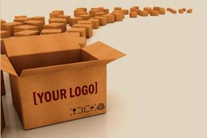 If you desire to offer your items in a really excellent means usage custom printed boxes
