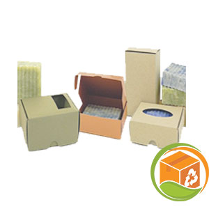 buy-wholesale-soap-boxes
