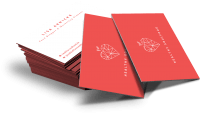 442-4426520_business-cards-business-card-mockup-png