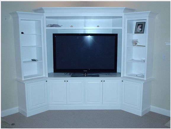 living room shelving unit formal furniture custom entertainment centers in louisville, kentucky