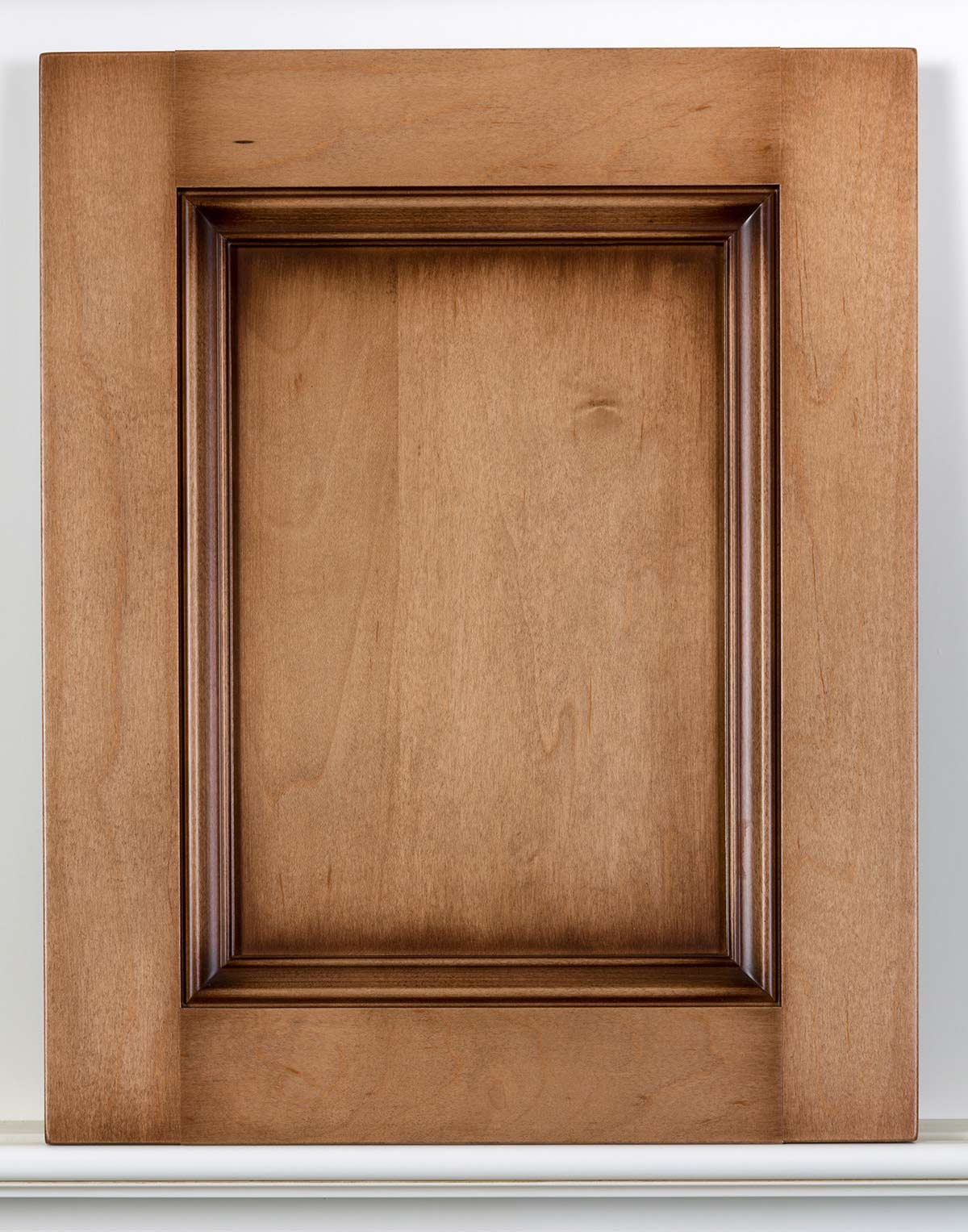 Custom Made Cabinet Doors. Custom Wood Cabinet Doors