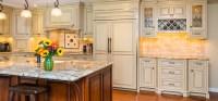 Modern Kitchen Cabinets | Kitchen Remodel | Philadelphia