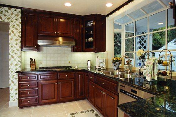 Uptown Kitchen And Bath Design Whittier Ca