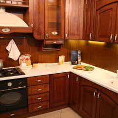 Kitchen Cabinets San Diego Wholesale Towels Custom Cabinet Of Portfolio