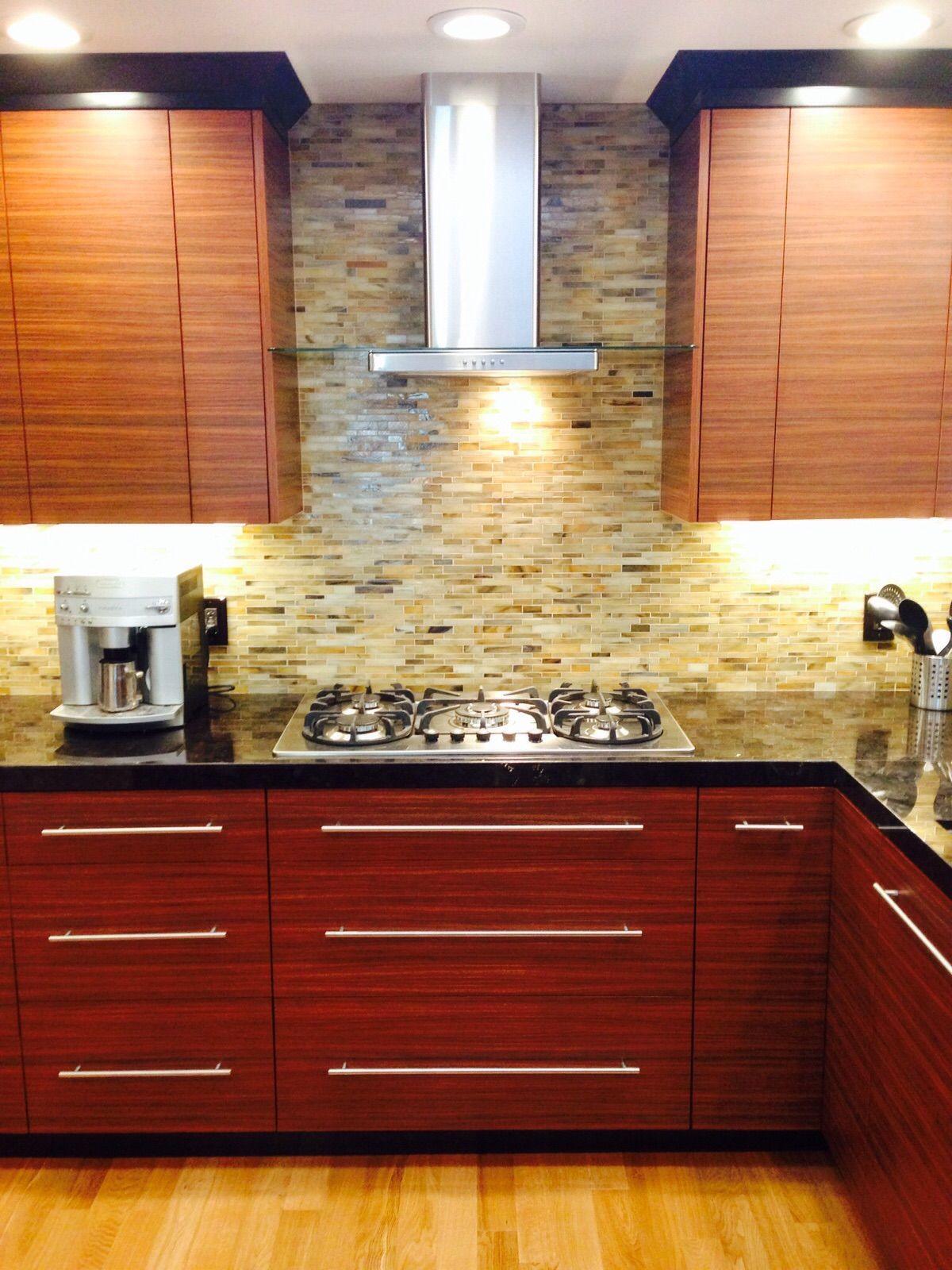 kitchen cabinets san diego sears tables custom cabinet of portfolio