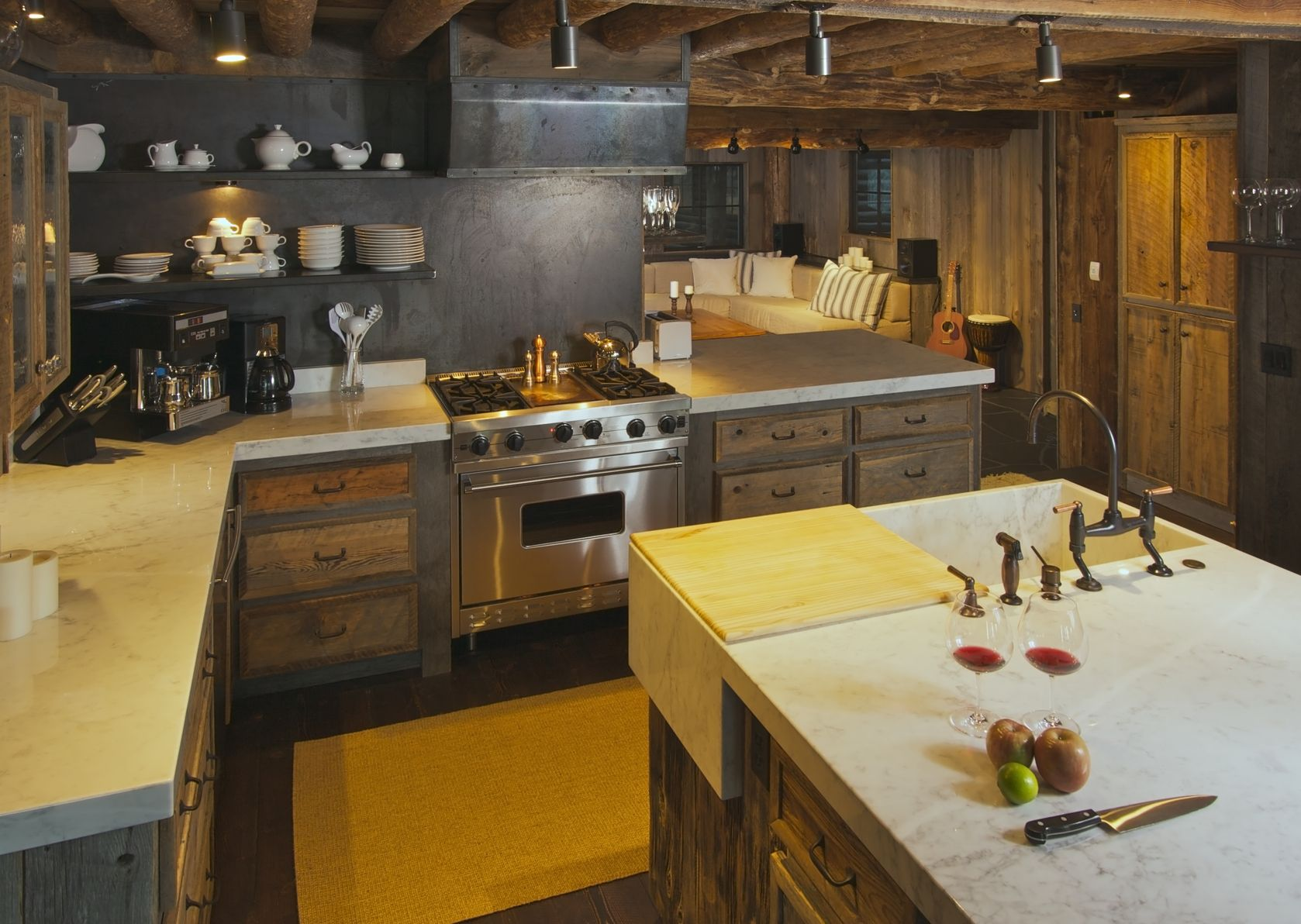 kitchen cabinets san diego corner sink custom cabinet of portfolio