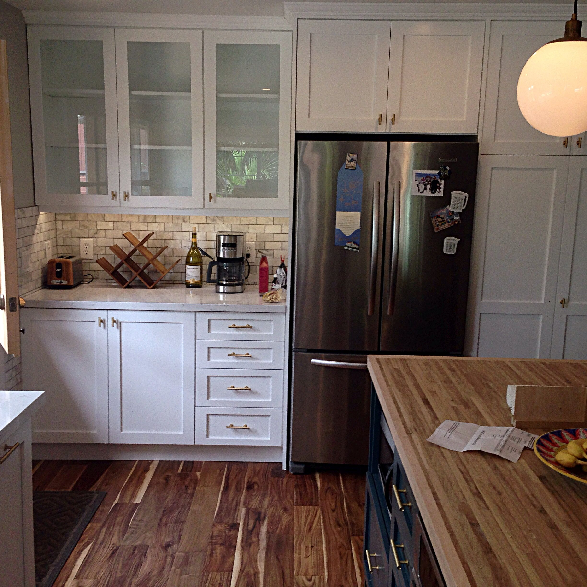 kitchen cabinets san diego small table plans custom cabinet of portfolio