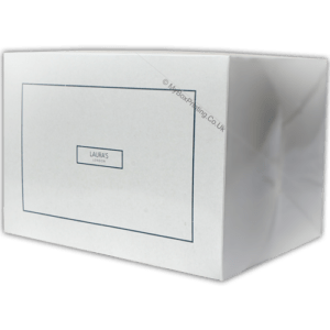 Customised Bakery Packaging Boxes Bags Suppliers In England