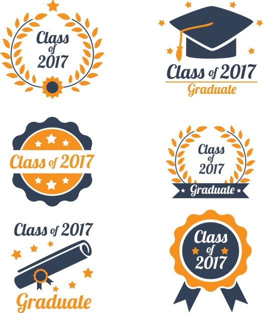 Clip art for graduation candy bar wrappers