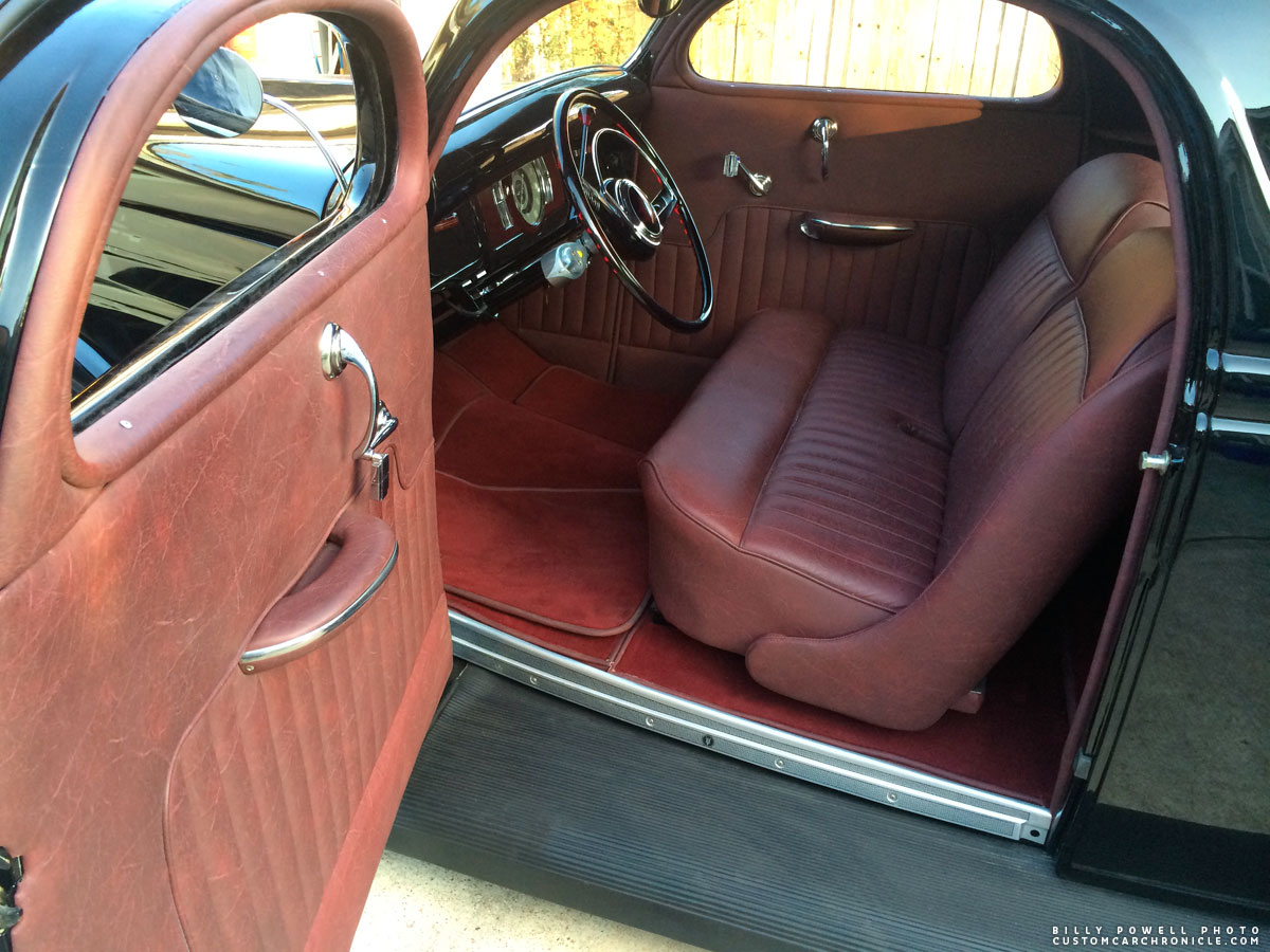 1937 Ford Interior Parts Best Accessories Home 2017