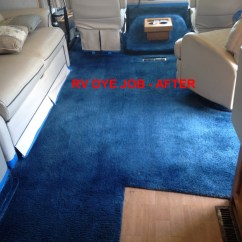 Leather Sofa Cleaning Shampoo Next Sofas Gallery - Custom Carpet   Fort Pierce Commercial ...