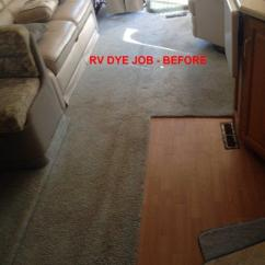 Leather Sofa Cleaning Shampoo Bed Sofas Cheap Gallery - Custom Carpet   Fort Pierce Commercial ...