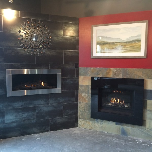 Custom Fireplace and Chimney Care