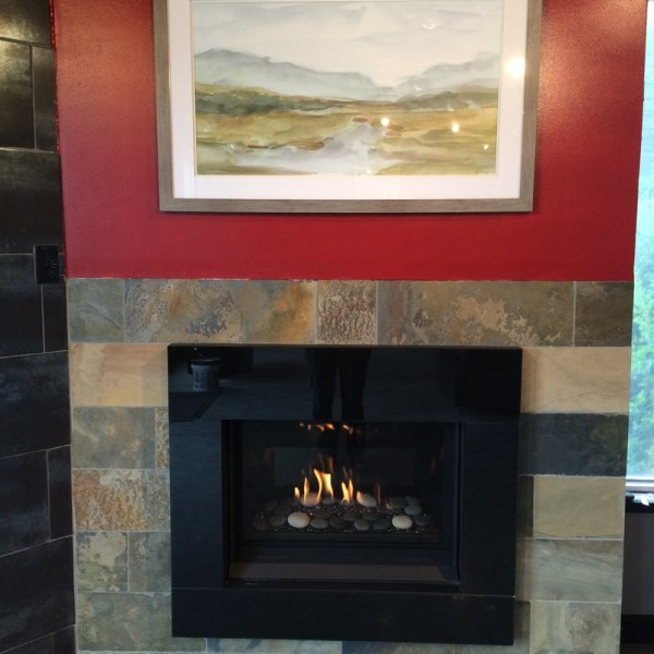 Showroom - Custom Fireplace and Chimney Care - Fireplaces, Inserts and stoves - Minneapolis, MN
