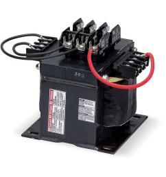 wiring acme diagram industrial control transformer wiring library flyback transformer diagram industrial control transformer wiring diagram [ 1000 x 1000 Pixel ]