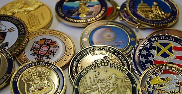 Cheap Challenge Coins Custom Made Coins And Medallions
