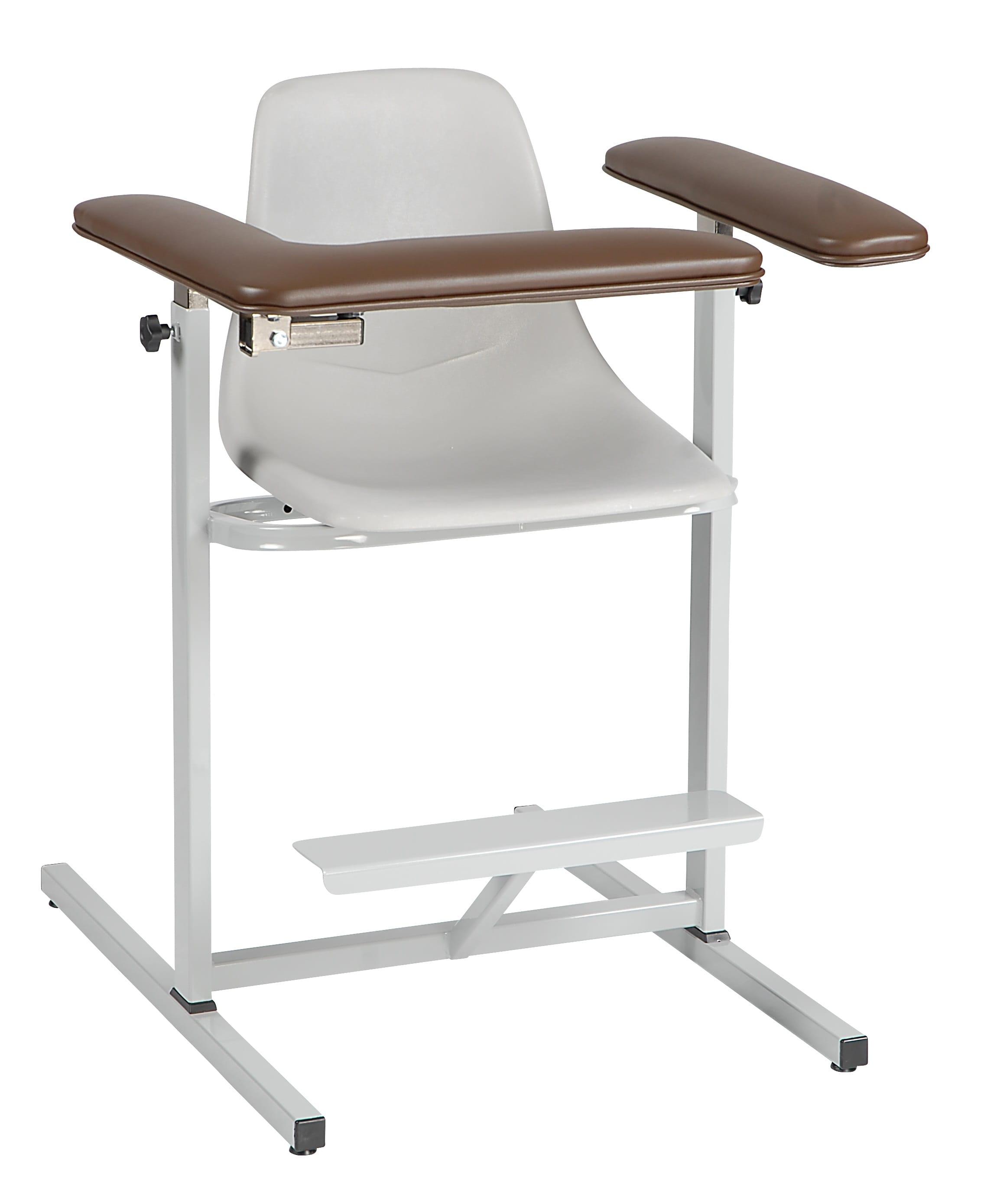 blood draw chair round wicker uk narrow tall height 1202 lxt n