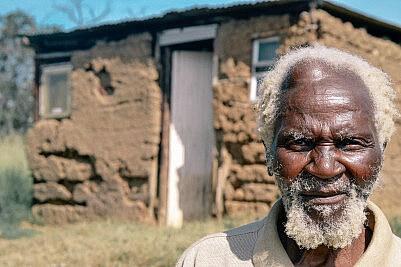 Donna-pic-Zabalaza Mshengu