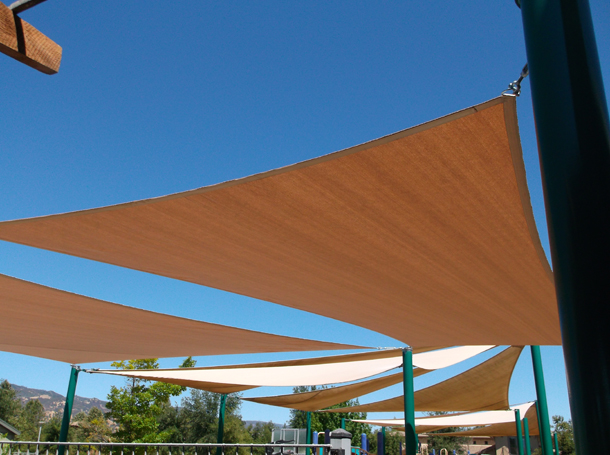 Absolutely Custom Canopy and
