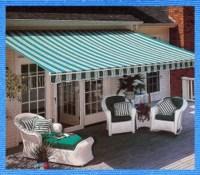 Custom Covers 4 Sandbox Skylight Coolers Sun Shades Pergola