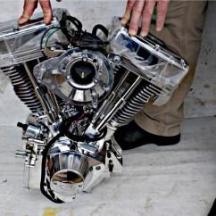 Dyna S Wiring Diagram Lutron Hybrid Keypad Harley Davidson Evolution Engine Ironhead Sportster ~ Odicis