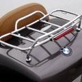 Bmw r1200cl accessories from ztechnik uk