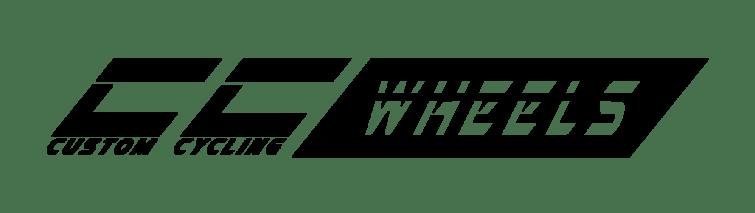CCW-logo-black