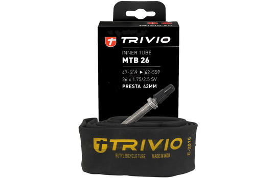 Trivio_binnenband_mtb_26_inch