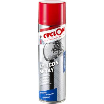 Cylicon Spray 500ml Cyclon
