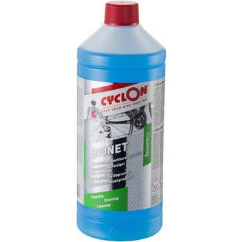 Cyclon ontvetter 1000ml