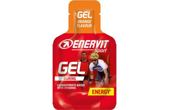 Enervit-EnergyGel-Orange