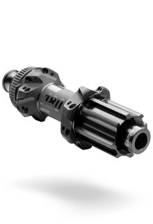 DTSwiss-180-AN-DBCL-Campagnolo