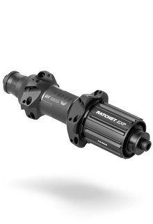 DTSwiss-180-AN-ND-QR-Shimano