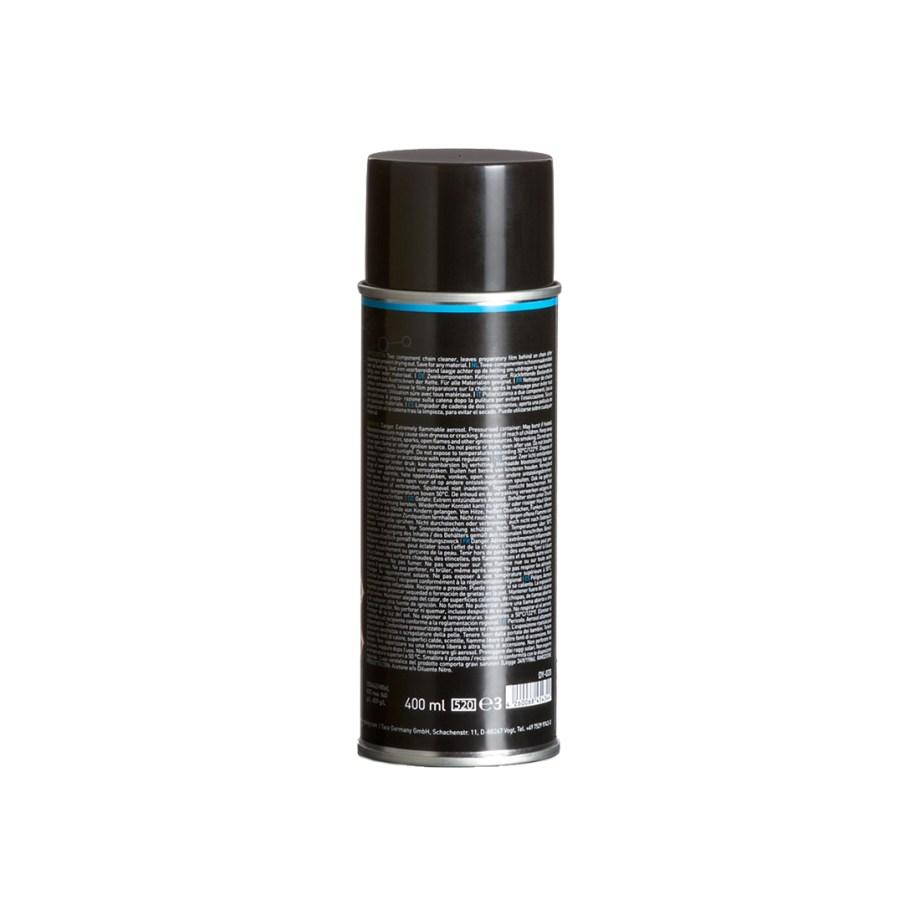 Chain Cleaner (spray)